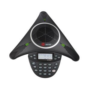 音络会议电话终端八爪鱼电话会议系统USB2标准型