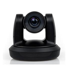 VHH视频会议摄像机USB摄像机高清真还原2017新款