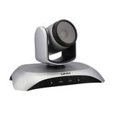 高清会议摄像机1080P广角镜头 USB接口即插即用 配合视频会议软件使用